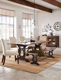 Charming Art Van Coffee Tables and 343 Best Art Van Furniture