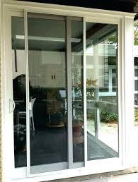 storm door for patio door sliding screen door screen replacement storm door replacement screen replace screen