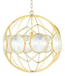 chandelier small chandeliers lantern chandelier living room glass orb chandelier glass orb chandelier uk