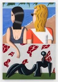 Image result for joseph kaplan Art Bogota