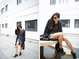 City Coat Rack London Neon Blush A Personal Style Blog By Jenny Ong 90