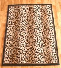 luxury animal print area rugs for love rugs leopard print area rug 96 zebra print area