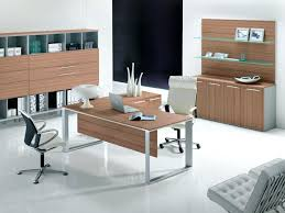 contemporary modern office furniture. Simple Modern Contemporary Desk Furniture White Modern Office   Throughout Contemporary Modern Office Furniture I