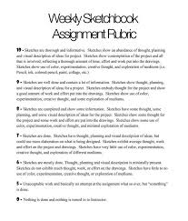 college essay questions introduction sample