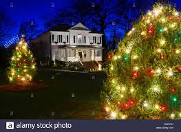 Red And White Led Christmas Tree Lights Red White And Green Christmas Lights Pogot Bietthunghiduong Co