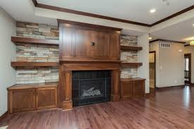 fireplace side cabinets awesome top fireplaces