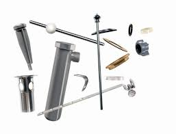 faucet white house style together with repair american standard kitchen faucet design hd pictures faucets