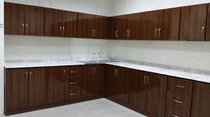 Aluminium kitchen cabinet Johor Pictures Gallery Of Best Of Aluminium Kitchen Cabinet With Aluminium Kitchen Cabinet Design India Aluminium Kitchen Cabinet Design India Kitchen Appliances Tips And