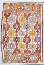 turkish kilim rugs turkish kilim rugs australia