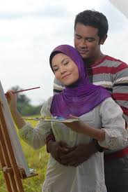 'light of love') is a 2009 malaysian tv drama series directed by kabir bhatia (director of setem, sepi and cinta) for tv3. Nur Kasih Alchetron The Free Social Encyclopedia