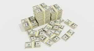 Spend Bill Gates Money – Dollars & Cents University