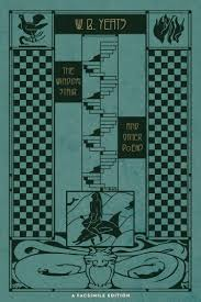 the winding stair and other poems book by william butler yeats cvr9781416589921 9781416589921 hr