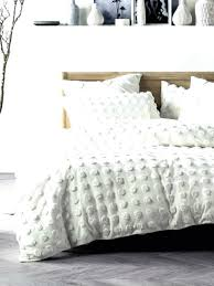 medium size of textured duvet covers gray chevron duvet cover navy textured duvet cover luxury bedding