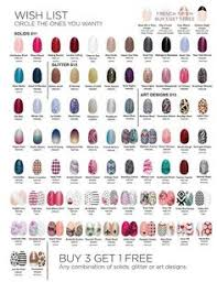 24 Best Beauty Images In 2019 Nail Polish Strips Pretty