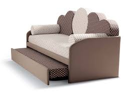 sofa beds for kids. Fine Kids About Kids Sofa Bed Italian Kids Trundle Or Storage Sofa Bed Vv 1250 Gawtnjz And Beds For