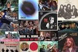 Stan Brakhage Song 27 (Part II) Rivers Movie