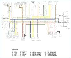 ia rs 125 wiring diagram 2000 wiring diagram for you • ia rs 125 wiring diagram 2000 images gallery