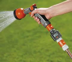 garden hose water meter. Wonderful Hose Garden Hose Water Meter Tracks The Amount Of You Use Enlarge Image To