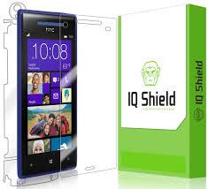 LIQuid Shield - HTC 8XT