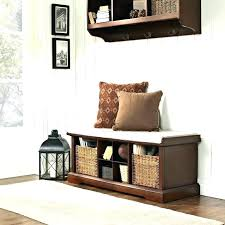 furniture for a foyer. Foyer Furniture Ideas Narrow Entryway Large Size Of Storage  Coat Shoe Chair Bench Hooks . For A