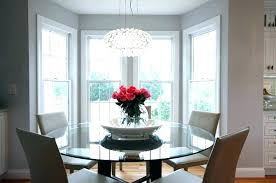 over dining table lighting kitchen table pendant lighting pendant light height over dining dining table lighting