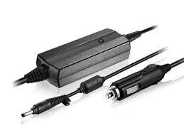 Samsung 900X4D-<b>A02</b> laptop <b>car charger</b>
