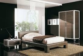 Small Picture Interior SG029 164 Stylish Armoire And Wardrobe design Bedroom