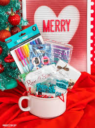 no matter the age of your coworker or what they re into you will always find something amazing at the 99 check out these fun gift ideas for everyone on