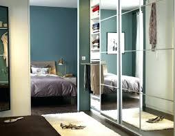 installing sliding mirror closet doors installing sliding mirror closet doors mirror design ideas wardrobe doors wall