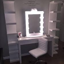 marvelous ikea vanity table ideas with best 25 ikea makeup vanity ideas on vanity makeup