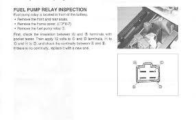 suzuki gsx r fuel pump wire diagram 07 gsxr 1000 no power to fuel 2002 Suzuki Gsxr 600 Wiring Schematic 06 gsxr 600 fuel pump wiring diagram image details suzuki gsx r fuel pump wire diagram 2002 suzuki gsxr 600 wiring diagram