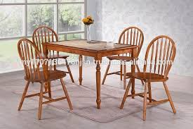 marble dining table set malaysia marble dining table set malaysia marble dining table set manufacturers and