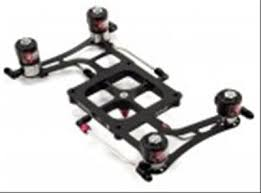 Nitrous Outlet Stinger Plate Jet Chart Nitrous Outlet 4500 Geniii Dual Stage Hornet Plate Systems 00 10638 Gen3 10