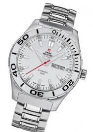 <b>Часы Swiss Military</b> by Chrono <b>20090ST</b>-<b>2M</b> (<b>20090ST</b>-<b>2M</b> ...