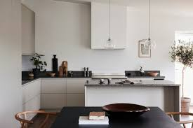 2018 Design Trends Kitchen Emily Henderson