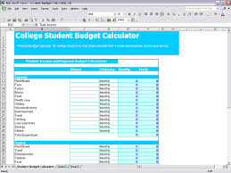 home budgeting software simple monthly budget excel simple home budget worksheet free