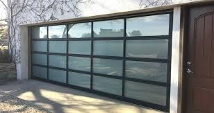 avante garage doors garage door glass and powder coated aluminum avante garage door sizes avante garage doors