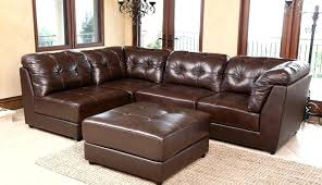 macys furniture leather sofa sofas leather sofa faux covers slipcover piece sectional spaces set furniture macys