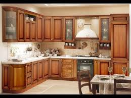 cabinet style. Kerala Style Kitchen Cabinet Design And Styles