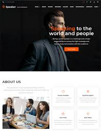 Best Life Coaching 11 Of The Best Wordpress Theme For Business Life Coaches