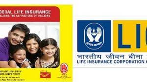 1,055 likes · 1 talking about this. Postal Life Insurance Vs Lic Which Is Best