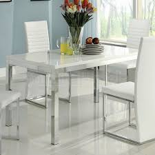 parsons dining table and chairs lovely 27 best parsons dining table images on