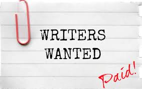 lance writers intern writers recruitment nairacareer job title lance writers intern writers