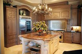 Kitchen Light Fixtures Idea