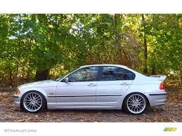 Coupe Series 2001 bmw 323i specs : 2000-bmw-323i-specs-4.jpg