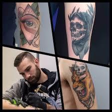 Comunicazione Importante Dal 12 Al 14 Red Island Tattoo
