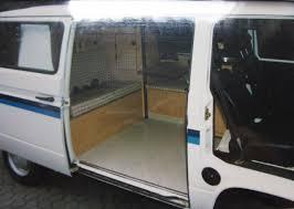 9 Sitzer Oder Kastenwagen Wohnmobil Forum Seite 1