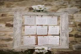 Wedding Seating Chart Ideas Pinterest Exquisite Pleasing Wedding Table Plan Dazzling 25 Cute