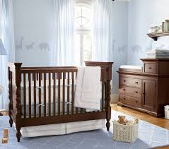 ... Alluring Images Of Baby Nursery Room Design And Decoration With Various  Baby Bedding Ideas : Archaic ...