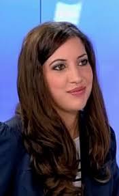 Sonia Dridi
